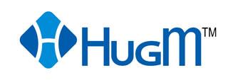 hugm-logo.jpg