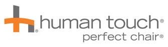 pc-logo.jpg